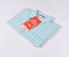 The North Face NEW Women Shirt Size L
