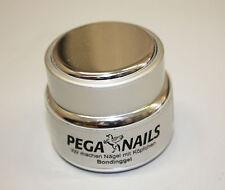 UV-Grundiergel Haftgel Bondinggel 15 ml by PEGA NAILS*Nägel seit 25 Jahren