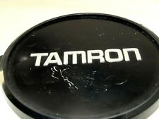 67mm Tamron Front Lens Cap for Adaptall SP