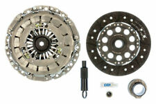 Exedy OE for 2003-2005 Bmw Z4 L6 Clutch Kit - exeBMK1015