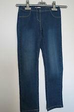 1861 : jean bleu 5 ans 6 ans Tex ebondy