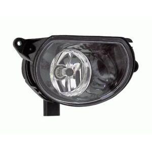 Nebelscheinwerfer TYC 19-0254001