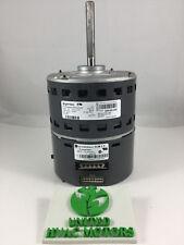 GE Genteq ECM 2.3 1/2 HP Blower Motor 5SME39HL0252