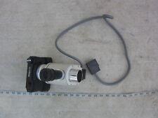 Nikon Hfx Ll Camera For Microscope Used