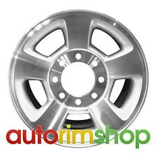 "New 17"" Replacement Rim for Dodge Ram 1500 2500 3500 2003 2004 2005 2006 2007 20"