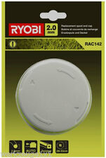 Ryobi, Fadenspule+Deckel für RLT 36, RLT36C3325 - RAC126  RAC142