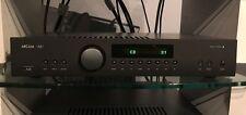 Arcam A29 Class G Integrated Amplifier