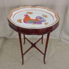 Vintage Reproduction Porcelain/Pottery Asian Antiques