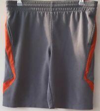 Pantalón corto para hombre 30 in (approx. 76.20 cm) sa Gear < H2821