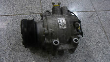 HONDA s2000 COMPRESSORE CLIMA ORIGINALE hs-090r
