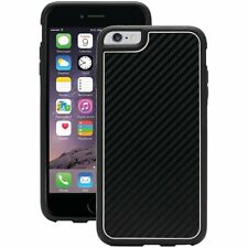 Griffin Identity Graphite Rugged Ultra Slim Case Cover for iPhone 6s / 6