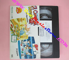 film VHS ESPLORANDO IL CORPO UMANO La digestione Il fegato (F92) no dvd *