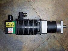 CTD Unimotor UM 95UMA300CACAA