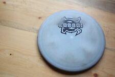 Prodiscus Laseri Disc - Grey 171g