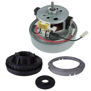 Dyson DC04 Ametek Motor Kit (For Clutchless Green/Grey).