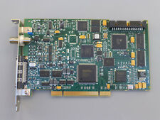 CARDBUS TEXAS INSTRUMENTS PCI-1410 DRIVERS FOR MAC