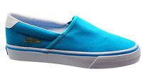 Adidas Originals adiDrill Vulc Unisex Shoes Mens Womens Aqua Blue B25801 D101