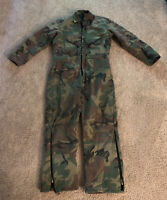 Camouflage Coveralls Lined Hunting Men's See Description For Size