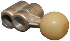 GEAR SHIFT FINGER 191711233 5/S GOLF JETTA MK2 MK3 VENTO CADDY 4/5S SPEED POLO