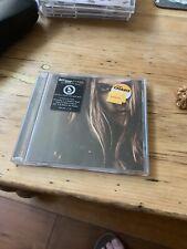 Sheryl Crow : Sheryl Crow CD Album (1998) Country Pop Rock Vg+