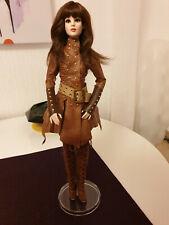 Robert Tonner Doll Cami Puppe - Steampunk Cami with dress