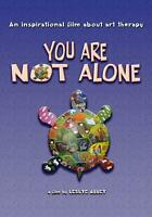 You are Not Alone - DVD Region 2 Free Shipping!