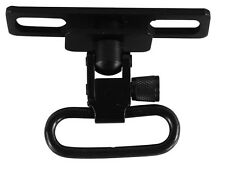 Harris #5 Bipod Adapter with sling swivel