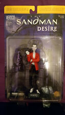 DC Direct Vertigo Desire Sandman Gaiman Action Figure