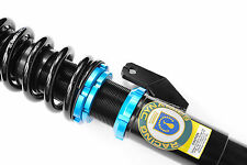 Coilover shock system, BMW 5 Series e39 1996-2004