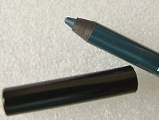 Bare Escentuals BareMinerals Round the Clock Waterproof Eyeliner 1PM Marine-Teal
