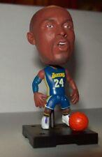 Kobe Bryant Doll 7cm Super Star Basketball NBA Kobe Bryant Figure doll.