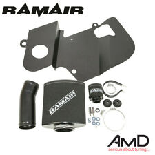 RAMAIR Fiat Abarth 500 1.4T Induction Kit with Heat Shield Air Intake Kit