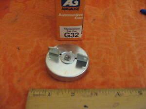 1964 1965 1966 1967 1968 1969 1970 chevelle amc amx olds pontiac gas cap