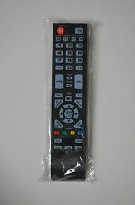 Brand New Westinghouse Remote Control RMT21 RMT-21