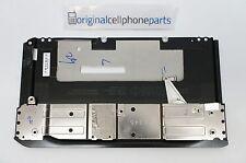 Motorola Photon Q XT897 OEM Inner Mid Frame Sliding Mechanism 100% Original