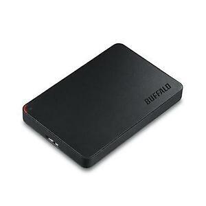 1TB Ministation USB 3.0