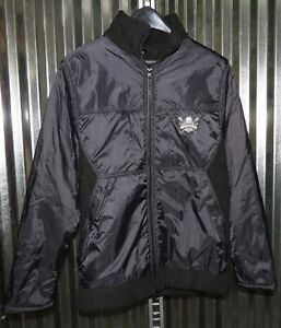 Whites Dry Suit Fleece Jacket Liner New Size Medium