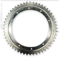 BSA/ Triumph B25, B44, TR25W Rear Sprocket 52T 37-2354 (Made in England)