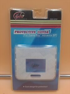 Yobo Gameware Protective Cover For Game Boy Advance Sp