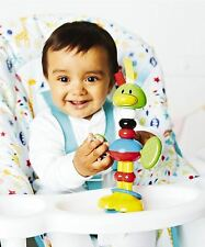 ELC 12-18 Months Baby Toys & Activities
