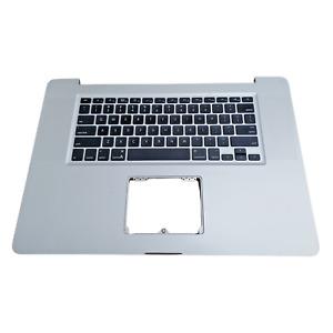 Apple MacBook Pro Early 2011 A1297 Palm Rest + Keyboard