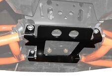 SuperATV Suspension Frame Support for Polaris RZR XP 1000 / 900 /Turbo / General