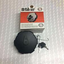 Mercedes Benz Actros MP2/MP3 Truck filler fuel tank cap A0004700405