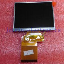 """1PCS LQ035NC111  3.5"""" LCD Screen Display"""