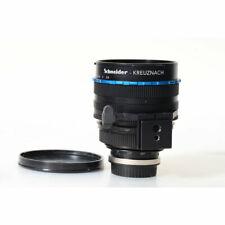 Schneider PC-TS Super-Angulon 2,8/50 HM für Canon - PCTS 50mm 1:2.8