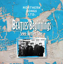 Beatles Beginnings 7: Northern Songs