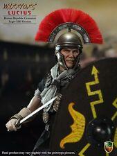 ACI ACI-26 Roman Republic Centurion Lucius Legio 1/6 XIII Gemina DJCA