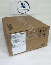 WS-C2960CX-8PC-L *NEW* Cisco Catalyst 2960CX 8-Port PoE+ Network Switch IN STOCK