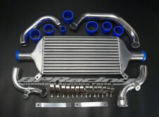 TURBO INTERCOOLER + PIPE/PIPING KIT FOR  2002-2005 Audi A4 B6 1.8T 20V