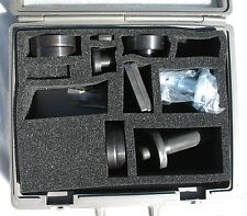 MILLER SPECIALTY TOOLS KIT #9517 BOX 1 OF 3 2005 LX CHRYSLER AXLE TOOLS